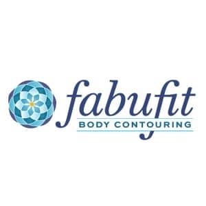 Fabufit Body Contouring