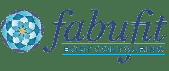 Fabutfit-Logo-Large