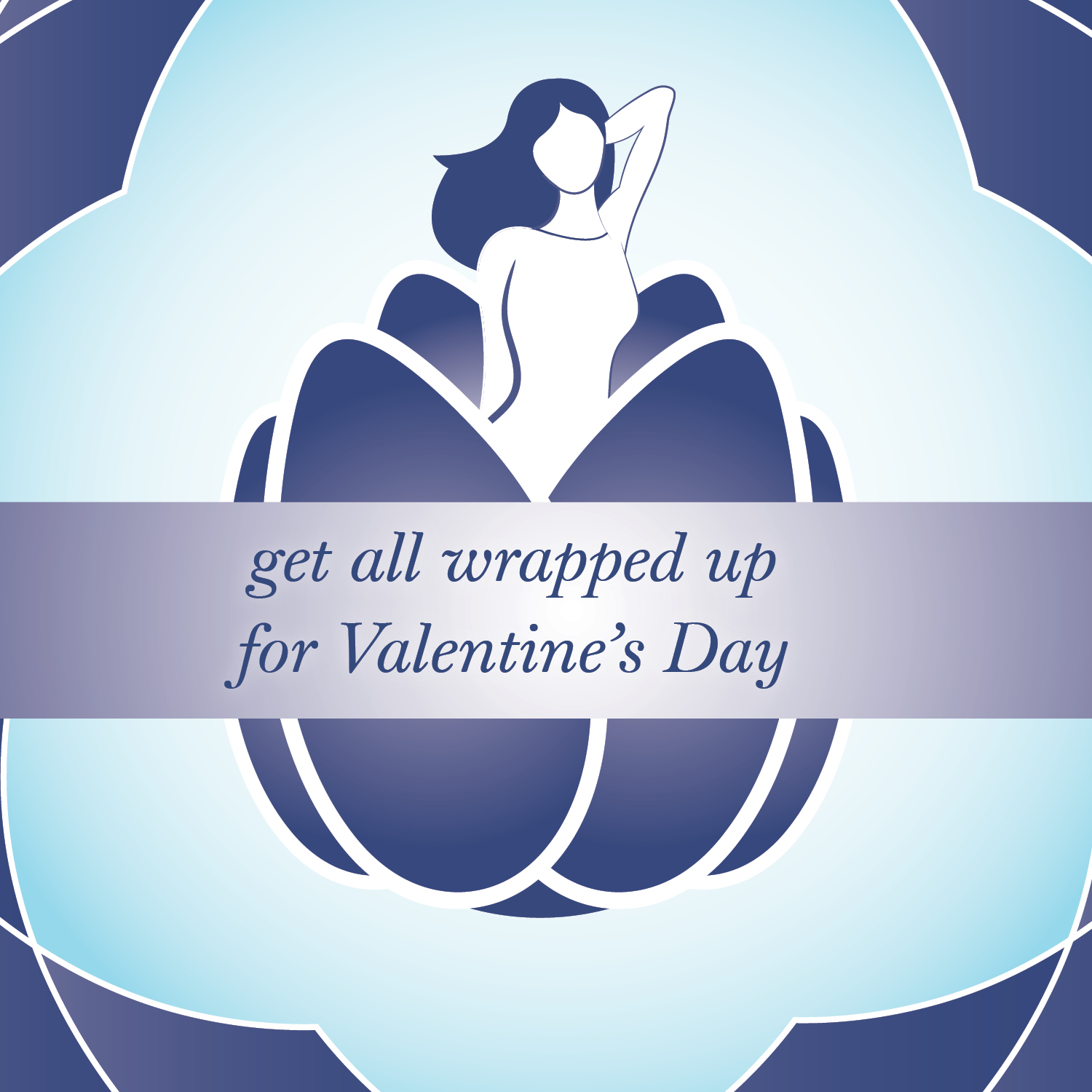 Fabufit Valentines Special Offers