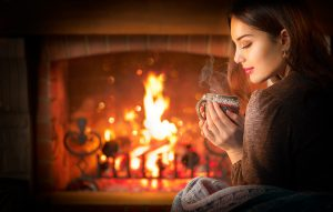 Holiday self care specials