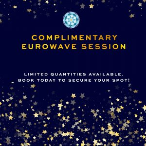 Complementary Eurowave session