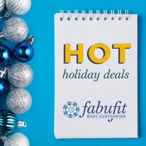 3 hot holiday deals at fabufit